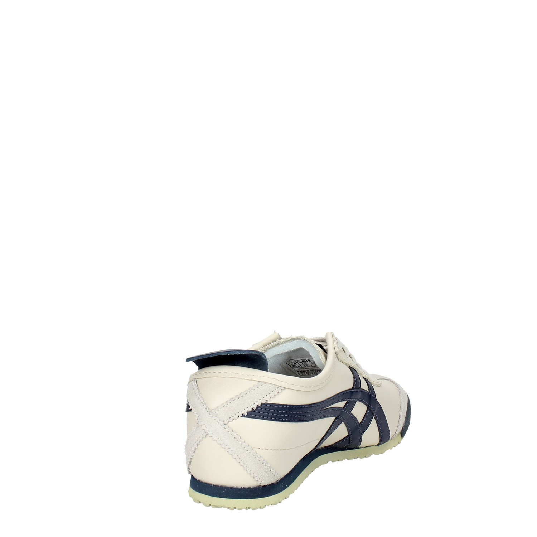 Niedrige Sneakers Damen Onitsuka Tiger Herbst/Winter DL408..1659 Herbst/Winter Tiger dda0a3