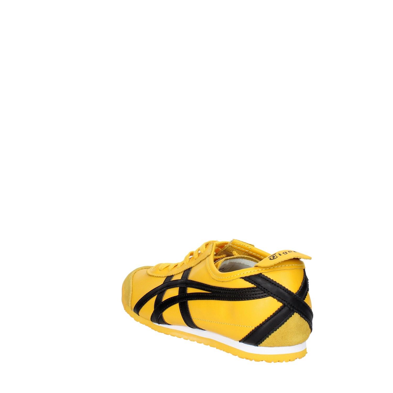 Niedrig Man Sneakers Man Niedrig Onitsuka Tiger DL408..0490 Spring/Summer 0995da