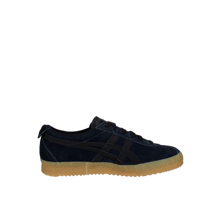 Niedrige Sneakers Frühjahr/Sommer Damen Onitsuka Tiger D639L..9095 Frühjahr/Sommer Sneakers e4eaef
