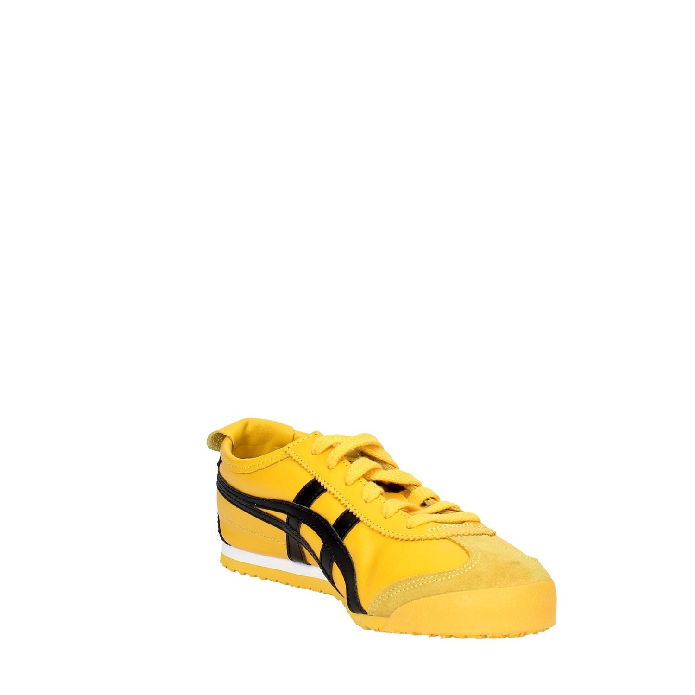 Niedrige DL408..0490 Sneakers Damen Onitsuka Tiger DL408..0490 Niedrige Frühjahr/Sommer 5d0620