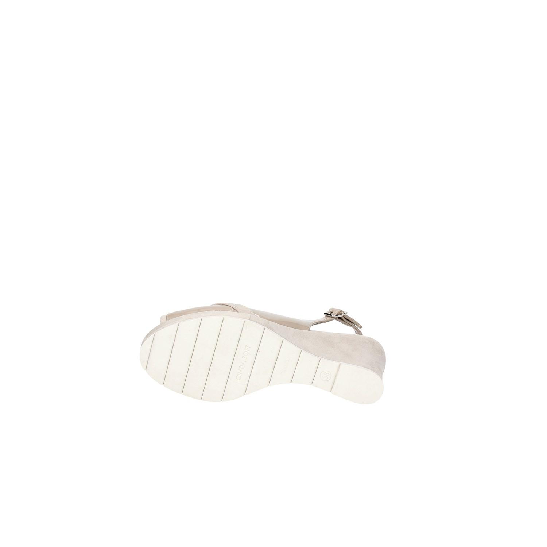 Sandale Damen Cinzia Soft IAB511044CS Frühjahr/Sommer Frühjahr/Sommer IAB511044CS 4cb490