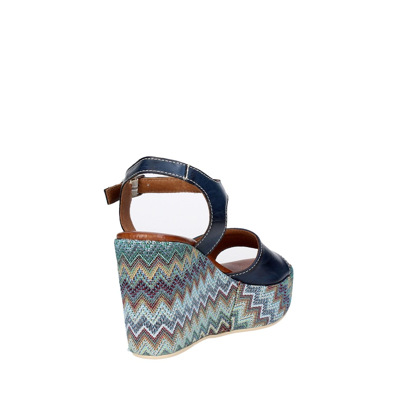 Sandale Damen 003 Pregunta PZ579 003 Damen Frühjahr/Sommer 4b5edf