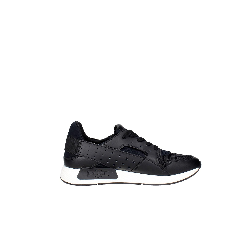 Niedrig Spring/Summer Sneakers Man Cult CLE103026 Spring/Summer Niedrig 884969