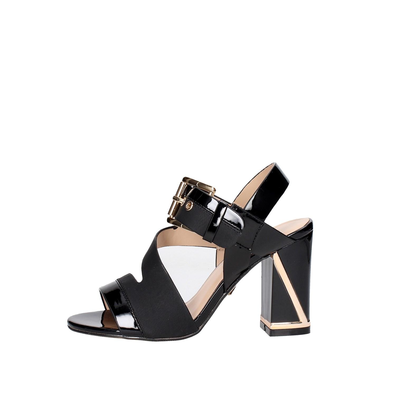 Sandalo Donna Laura Biagiotti 400 Primavera/Estate