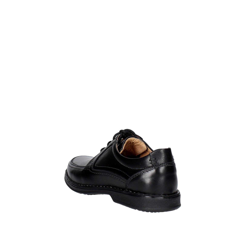 Gemuetliche Schuhe Herren Zen 476765 Frühjahr/Sommer Frühjahr/Sommer 476765 459364