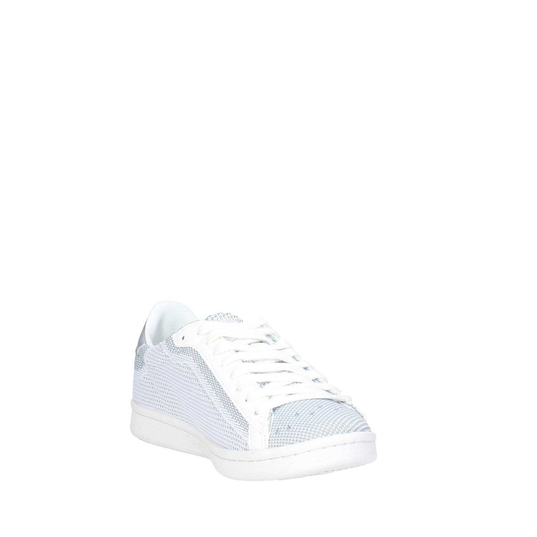 Niedrige U.s. Sneakers Damen U.s. Niedrige Polo Assn DARFW7328S6/MH1 Frühjahr/Sommer 33a954