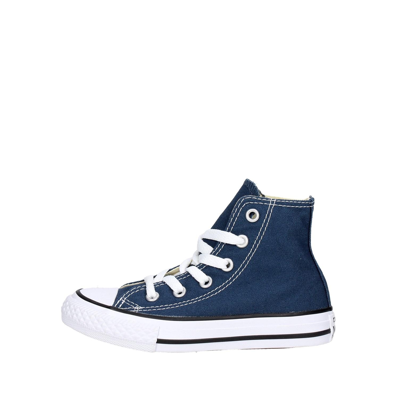 hoch sneakers boy converse 3j233c fr hjahr sommer ebay. Black Bedroom Furniture Sets. Home Design Ideas
