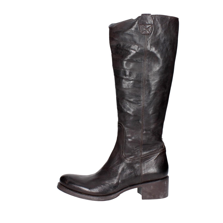 Stivali Stivali Stivali da donna Corvari c-38 autunno/inverno 41692f