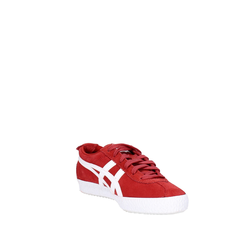 Niedrige Sneakers Frühjahr/Sommer Damen Onitsuka Tiger D639L..2701 Frühjahr/Sommer Sneakers 8a6395