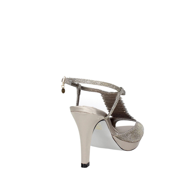 Sandale Damen O6 SA0443 Frühjahr/Sommer Frühjahr/Sommer SA0443 170f40