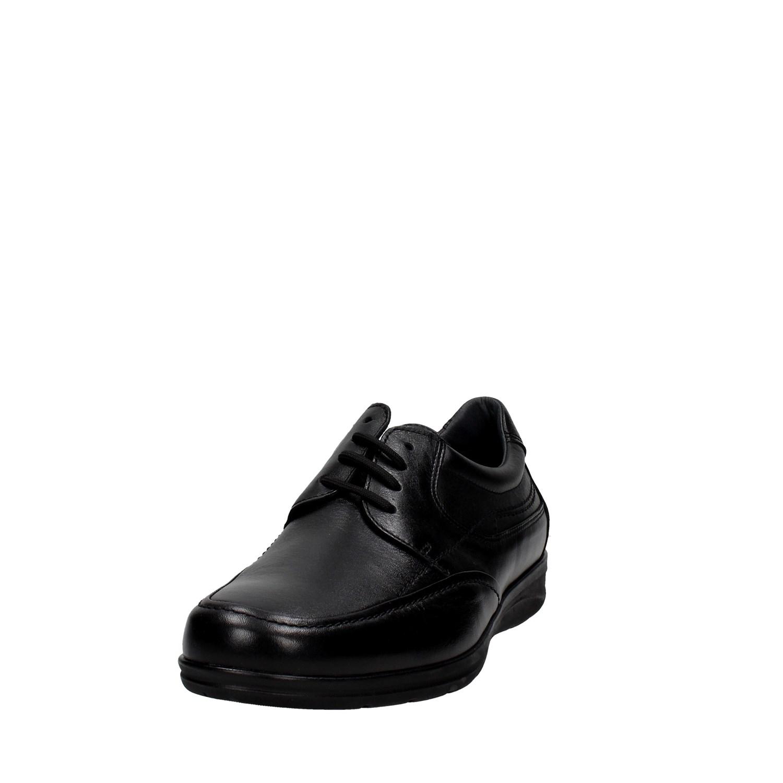 Gemuetliche Schuhe Herren Baerchi 3803ME Frühjahr/Sommer Frühjahr/Sommer 3803ME cc978a