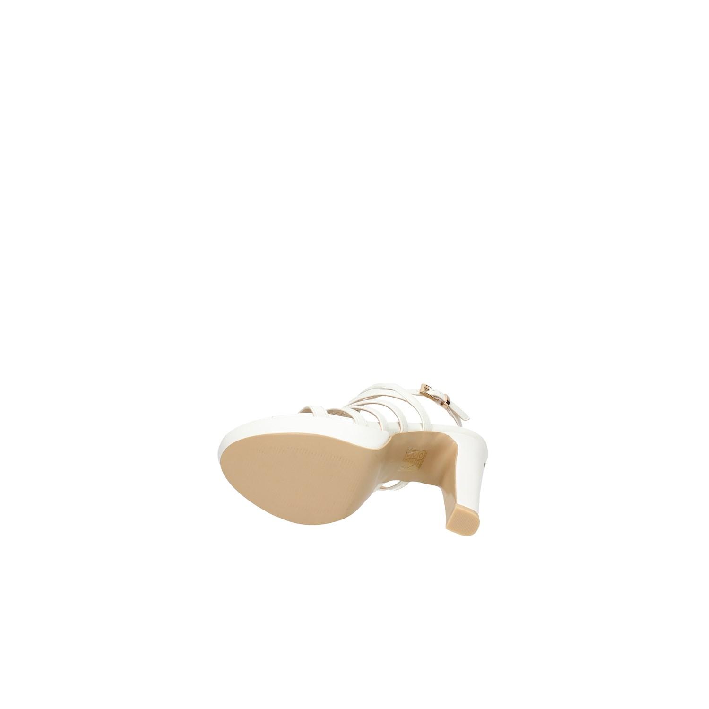 Sandal Damen Solo Soprani C402 Frühjahr/Sommer Frühjahr/Sommer C402 d55eaf