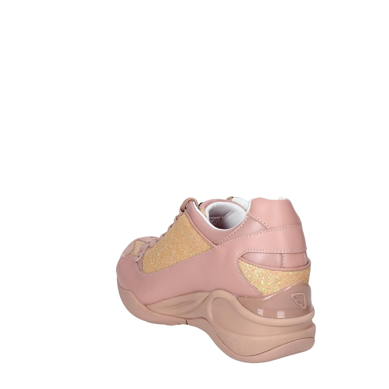 Niedrige Sneakers Damen Fornarina PE17SE8922V084 Frühjahr/Sommer Frühjahr/Sommer PE17SE8922V084 93c32c