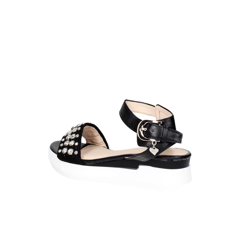 Sandale Damen Damen Damen Braccialini B112-1 Frühjahr/Sommer 942347