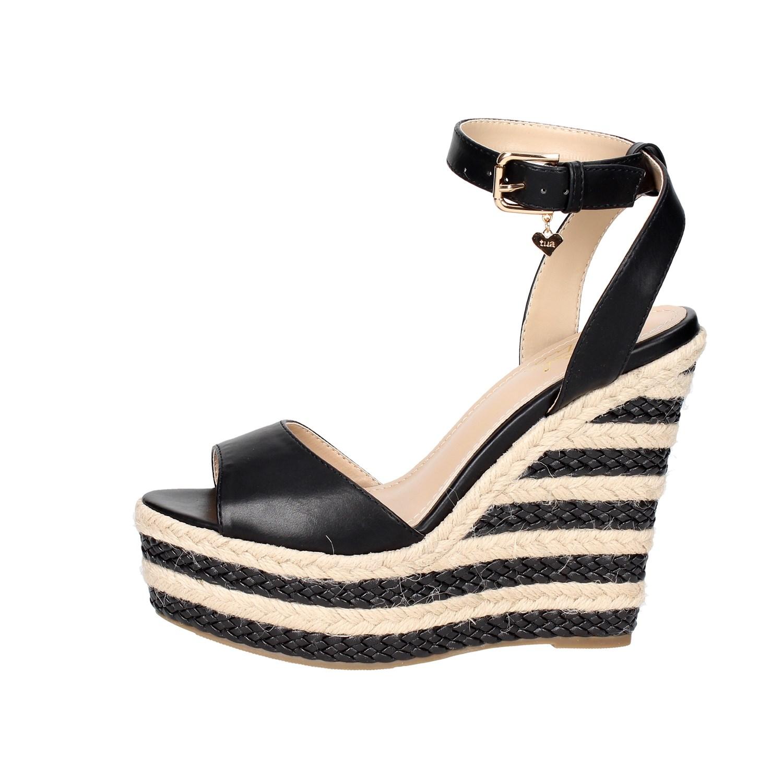 Sandale Damen Braccialini 8670-43 Frühjahr/Sommer Frühjahr/Sommer Frühjahr/Sommer 2f7d79