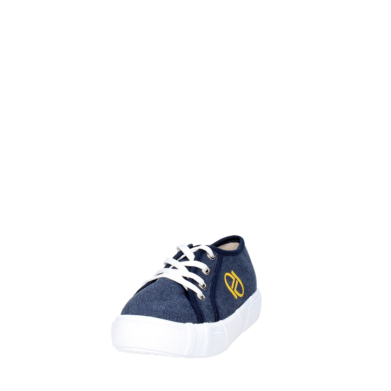 Sneakers Estate per bambini Byblos