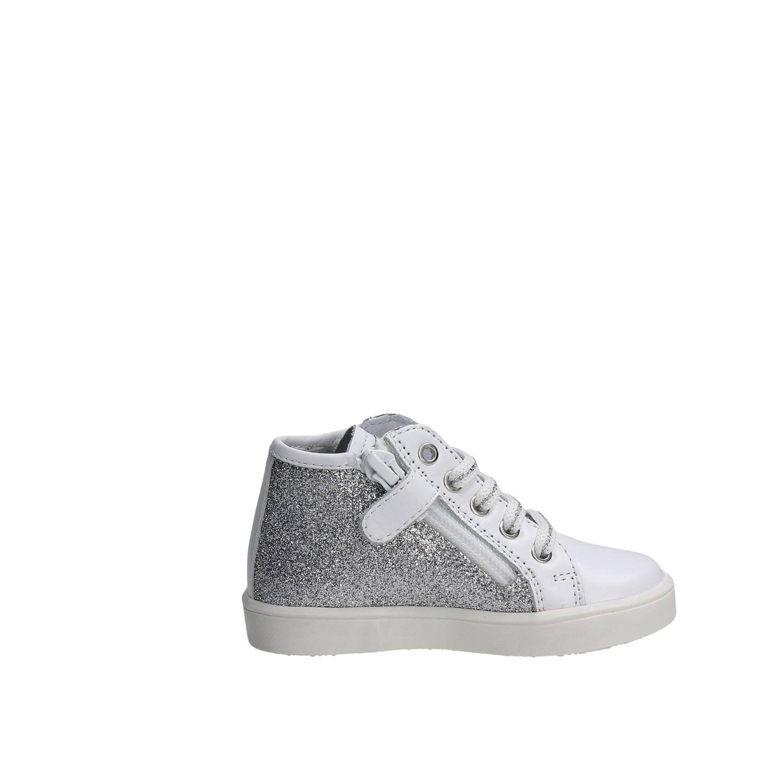 Sneakers Alta Bambina Ciao Bimbi 2238.30 Primavera/Estate
