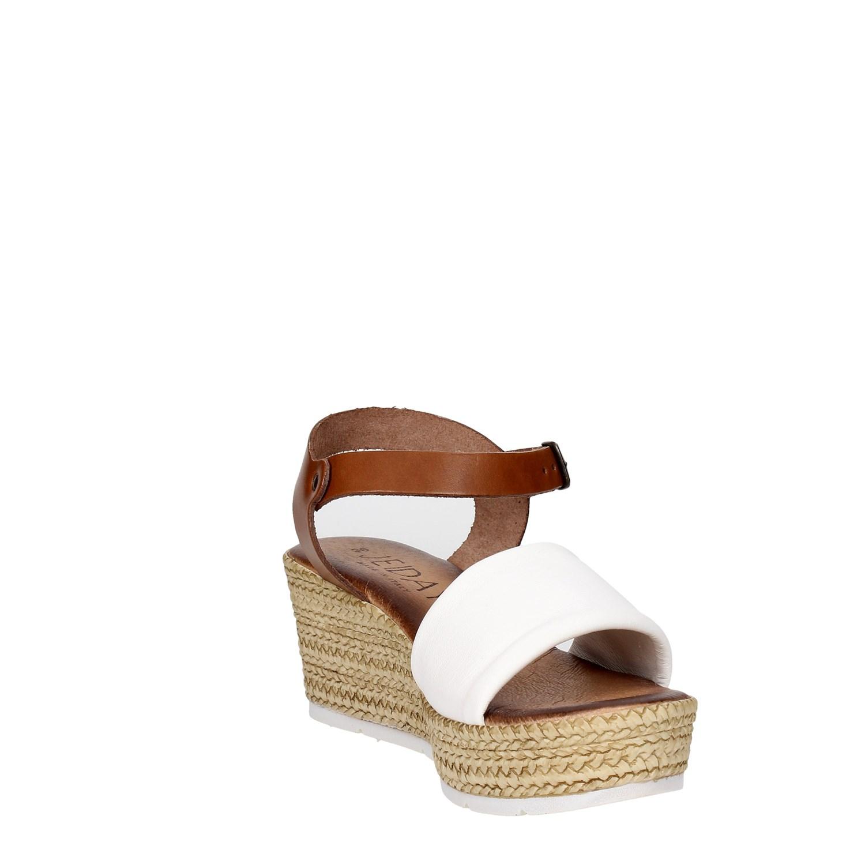 Sandal Damen Jeiday 1278 Frühjahr/Sommer Frühjahr/Sommer Frühjahr/Sommer ad2438