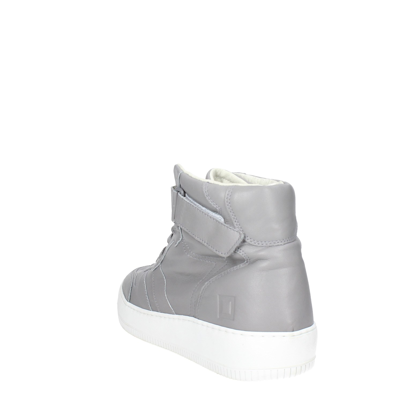 Sneakers Alta Alta Sneakers Uomo D.a.t.e. E17-16 Primavera/Estate 56cf5f