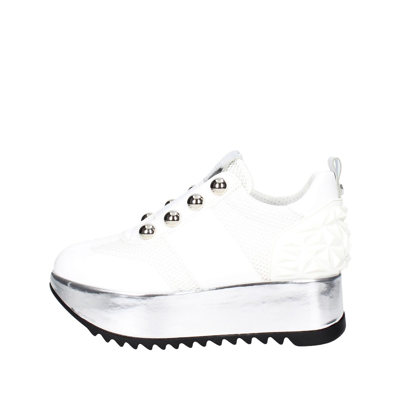 Niedrige Sneakers Frühjahr/Sommer Damen Cult CLE102997 Frühjahr/Sommer Sneakers 6dca49