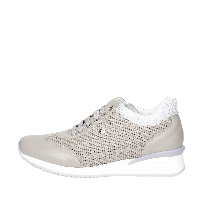 Sneakers Estate per donna Keys 2018 Nueva En Venta r56PLOvG4