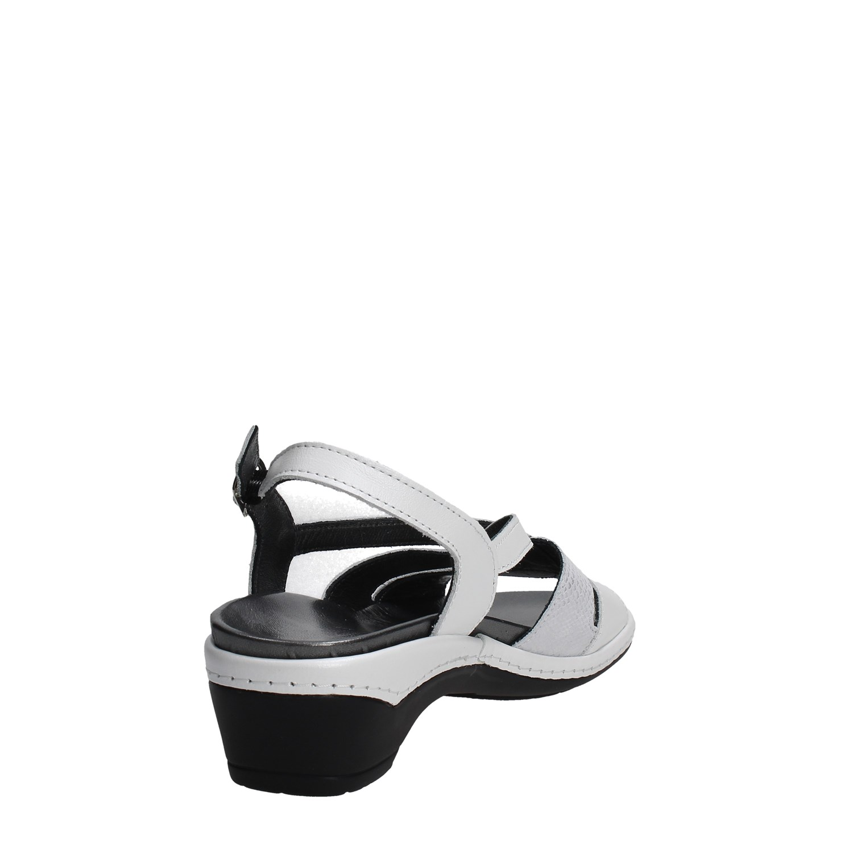 Sandalo Donna Grunland SE0161-68 Primavera/Estate Primavera/Estate Primavera/Estate e6ccef