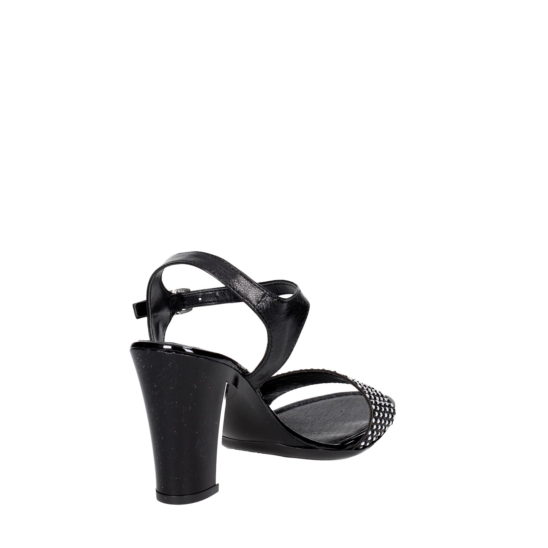 Sandale Damen 44531 Repo 44531 Damen Frühjahr/Sommer d8538e