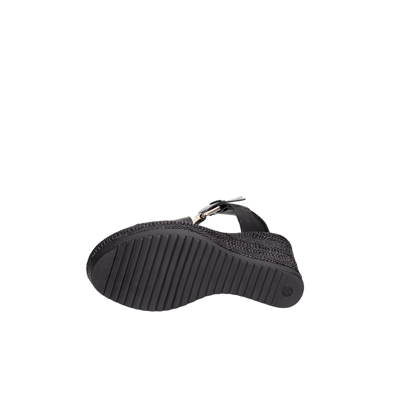 Sandale Damen Repo Repo Repo 52408 Frühjahr/Sommer 7de1f3
