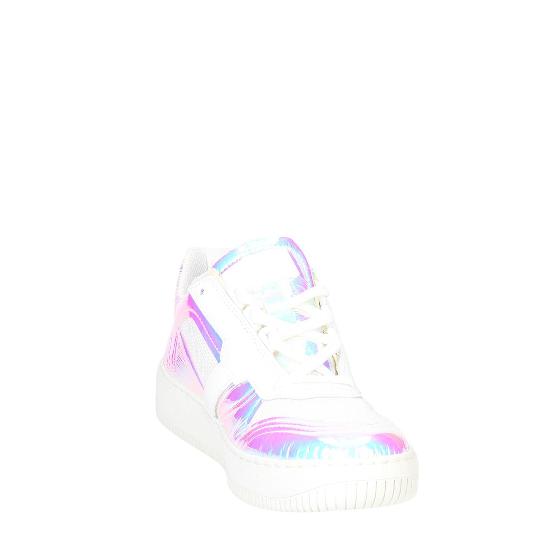 Niedrige Sneakers Damen Damen Sneakers D.a.t.e. E17-57 Frühjahr/Sommer b9f6b1