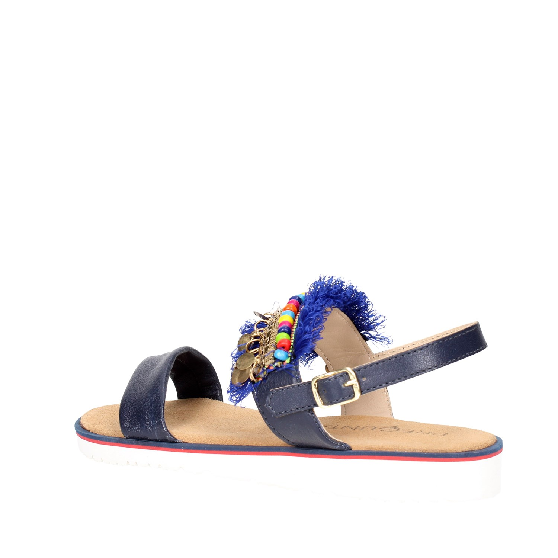 Sandale Damen Damen Sandale Pregunta PIC68326 001 Frühjahr/Sommer 7efe71