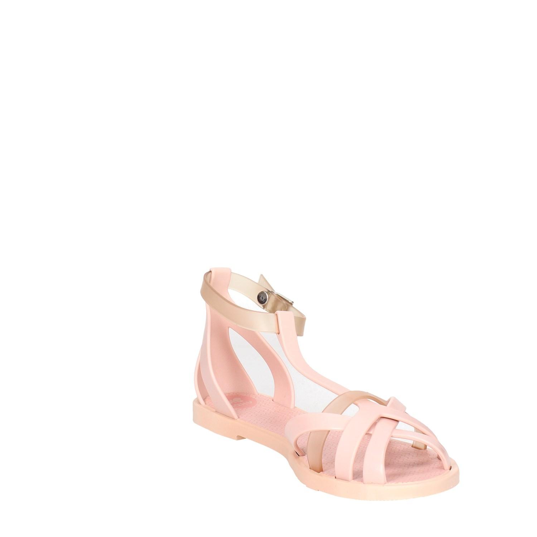 Zaxy 81756 90059 Sandal Damen Puderrosa 41/2 yZh9R