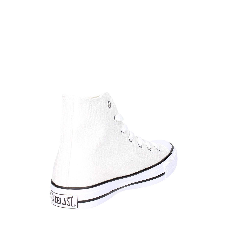 Everlast Donna Sneakers 244 estate Ev Primavera rqrTHx