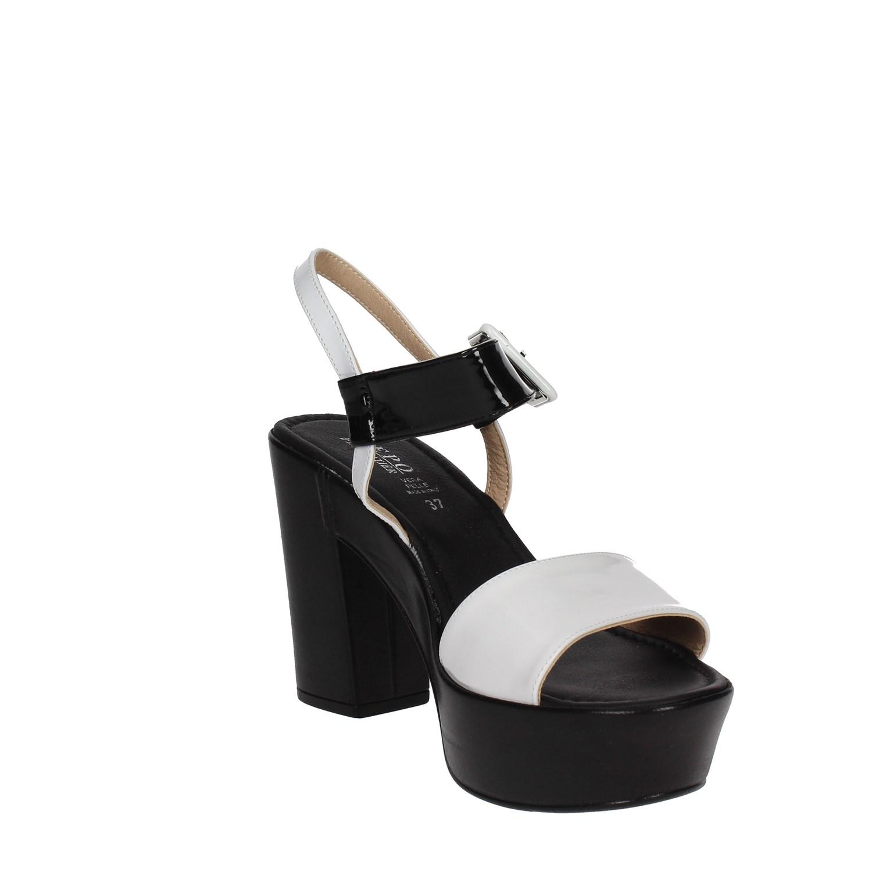 Sandal Sandal Sandal Damen Repo 24267 Frühjahr/Sommer afd479