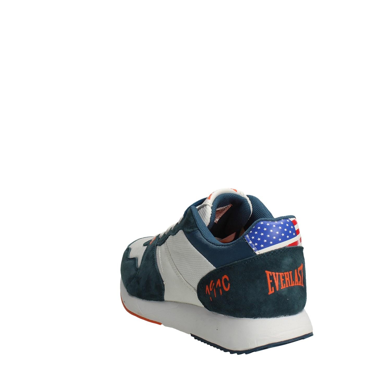 Everlast 1910 Sneakers Sneakers 1910 Bassa  Herren Primavera/Estate 059bf2