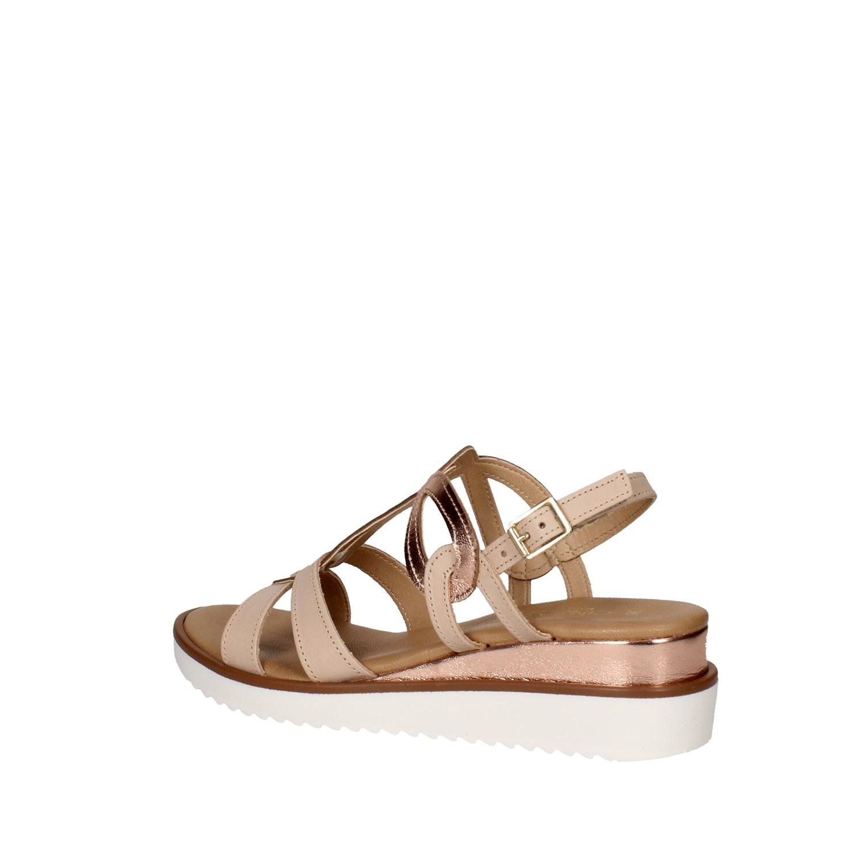 Sandale Damen Cinzia PF1671 Soft PF1671 Cinzia 003 Frühjahr/Sommer 6ac5e4