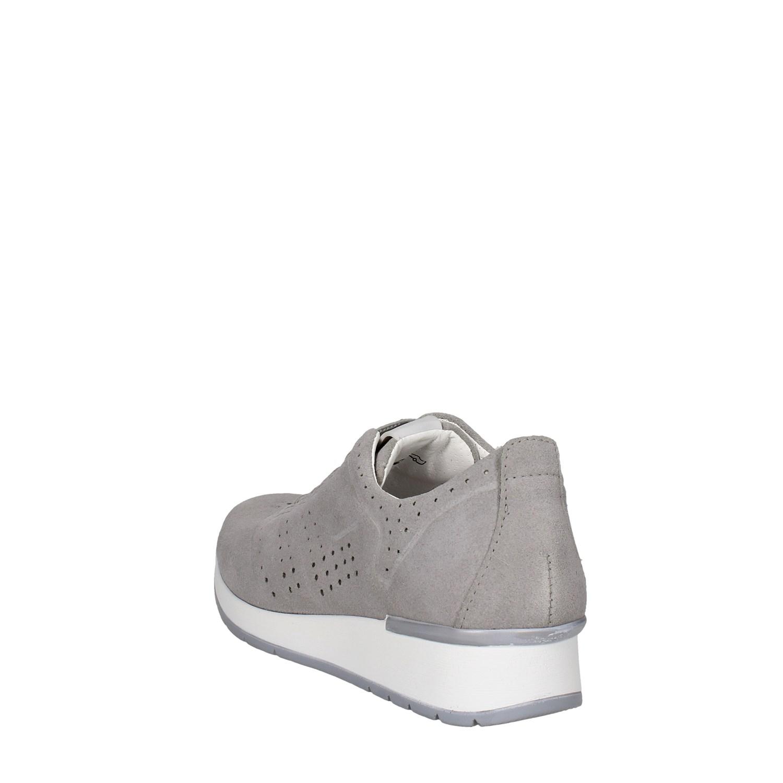 Niedrige Sneakers 002 Damen Cinzia Soft IV6860-SS 002 Sneakers Frühjahr/Sommer cc039f