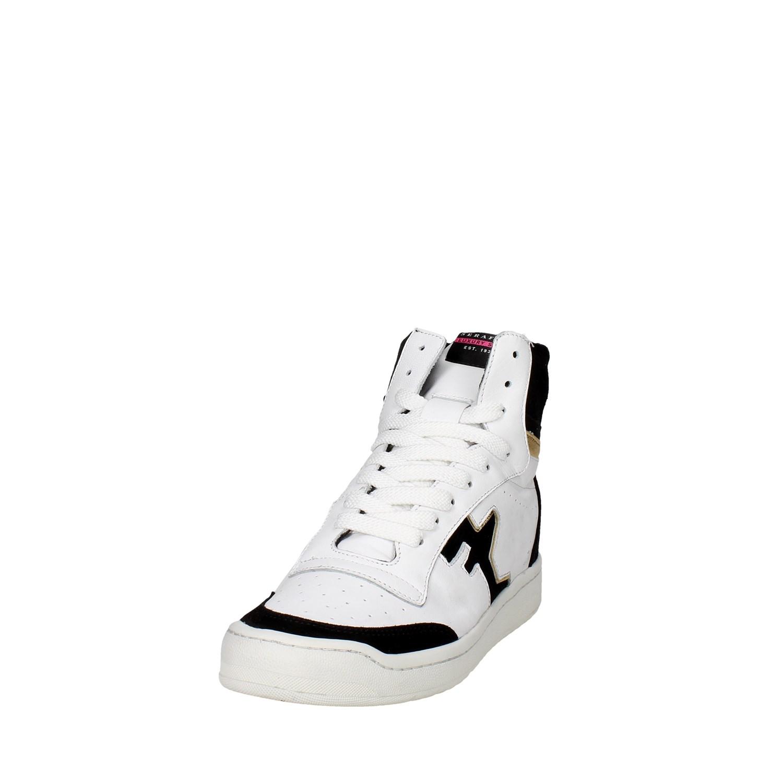 Alta sneakers señora serafini ai 08 16 dsdb 08 ai otoño/invierno 052a20