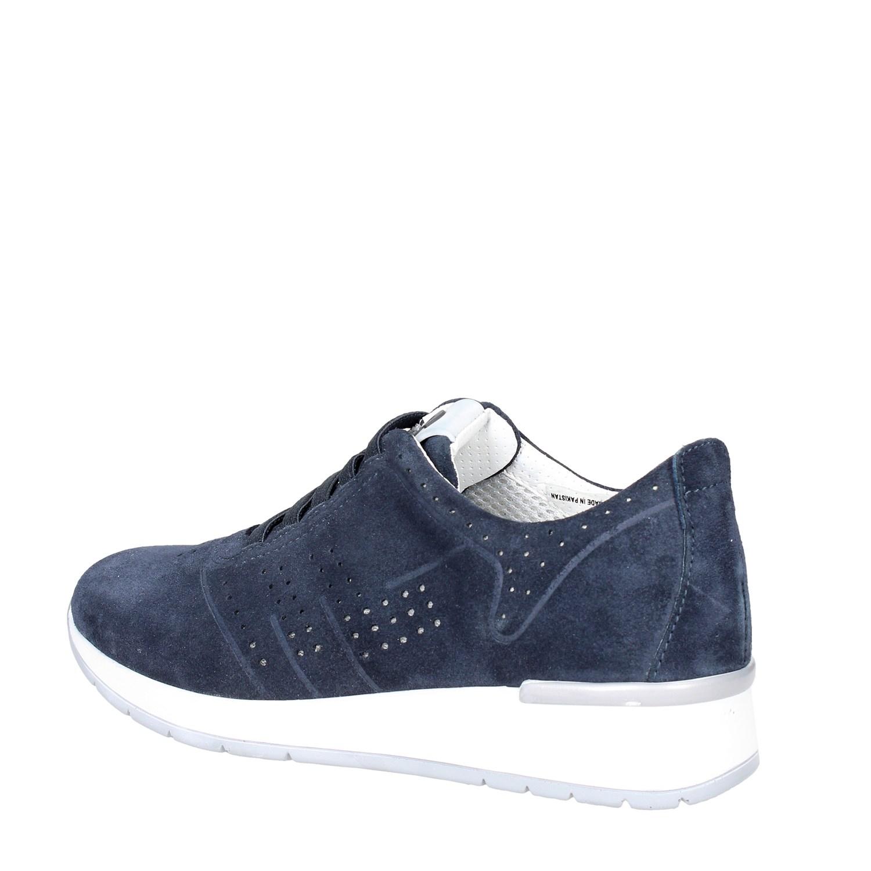 Sneakers Bassa Damenschuhe Cinzia Soft IV6860-SS 001 Primavera/Estate