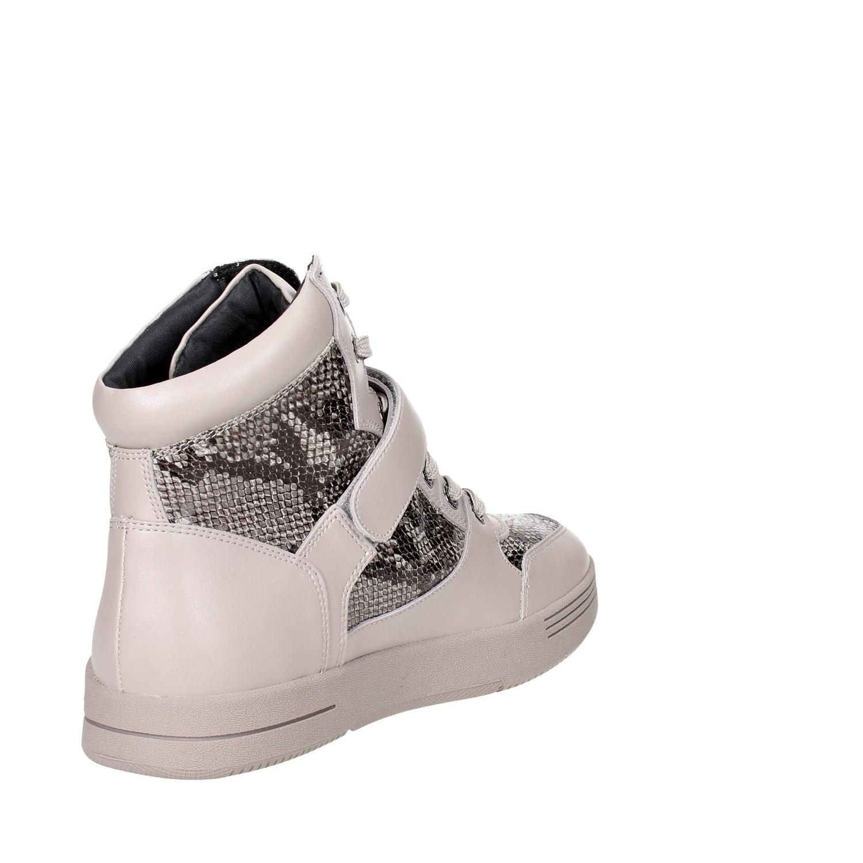 Donna S66015 Pelle Sneakers Autunno Liu jo inverno P0252 5ERnZq