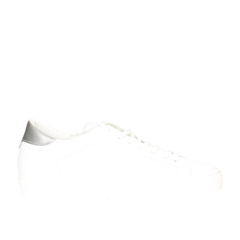 Bianco Sneakers Autunno e D Ace a inverno Uomo 52i Bassa t HqwKYaFX