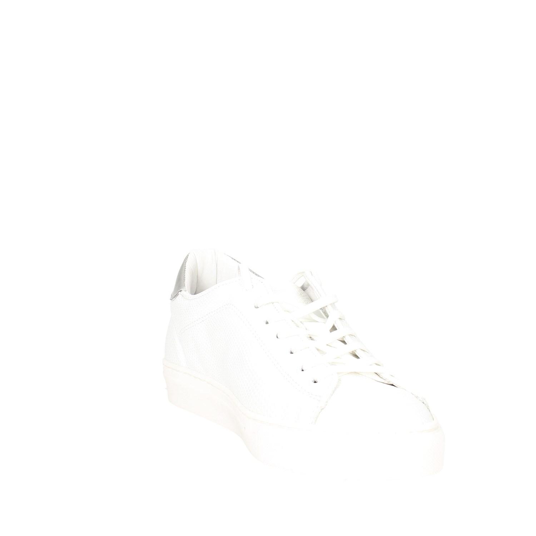 Niedrig Sneakers Man D.a.t.e. ACE-52I ACE-52I D.a.t.e. Fall/Winter d2b7d9