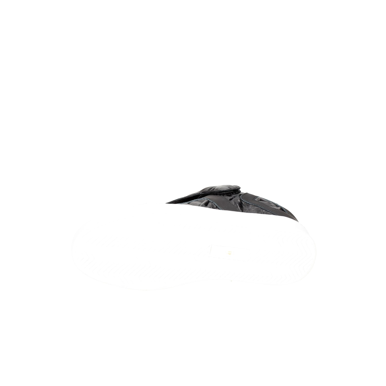D.A.T.E. A3 Fujiwara - 6I 6I 6I NERO Scarpe da ginnastica basse Uomo Autunno Inverno b31996