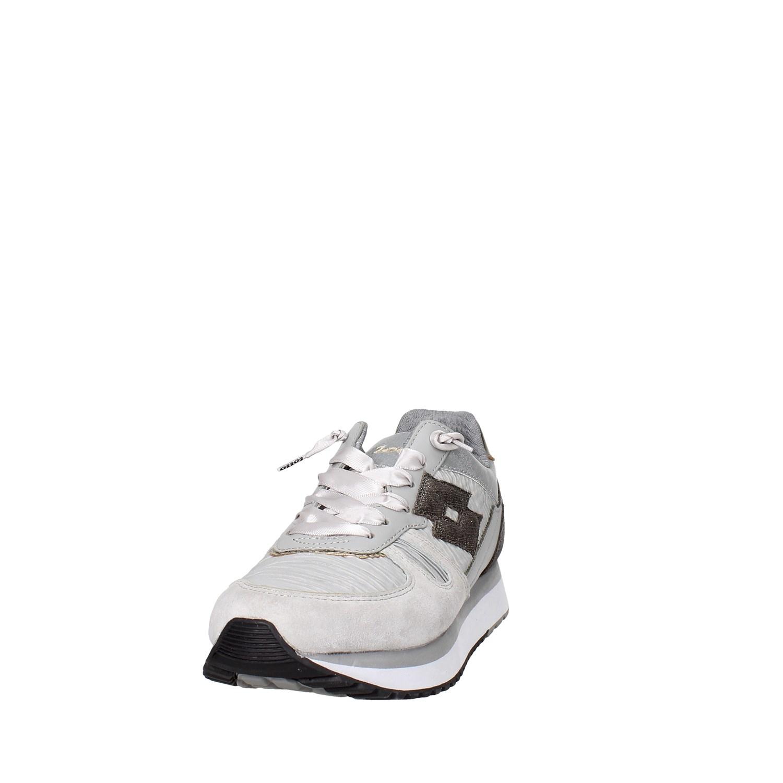 Sneakers Bassa Damenschuhe Leggenda Lotto Leggenda Damenschuhe T0888 Autunno/Inverno 92f3e4
