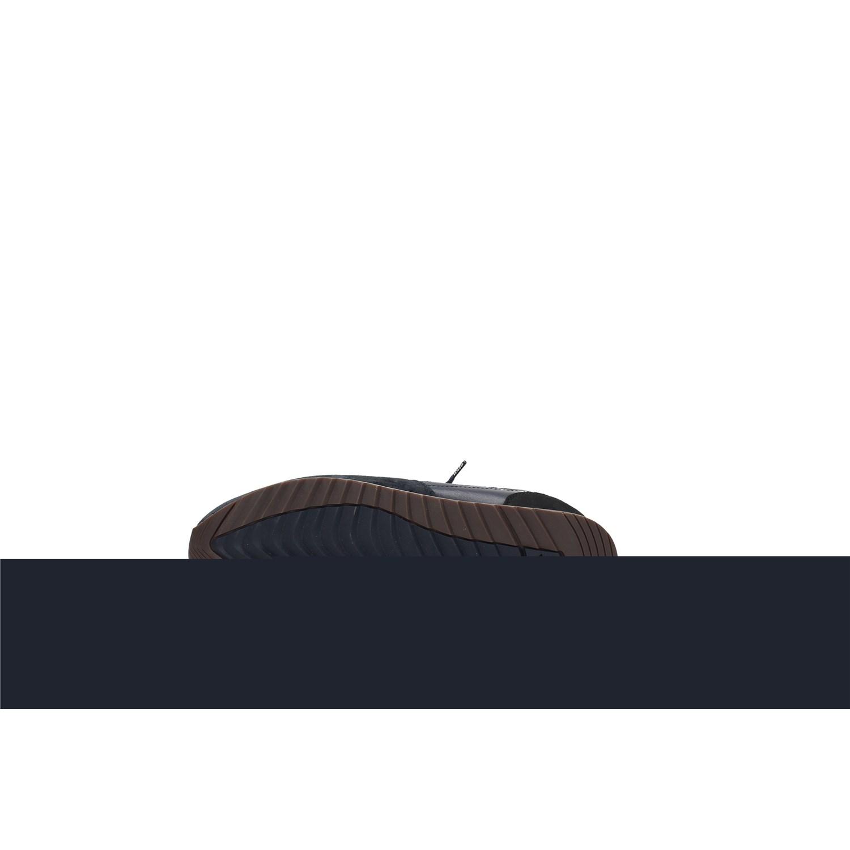 Scarpe da Leggenda ginnastica basse Uomo Lotto Leggenda da T0830 Autunno/Inverno 38d7fb