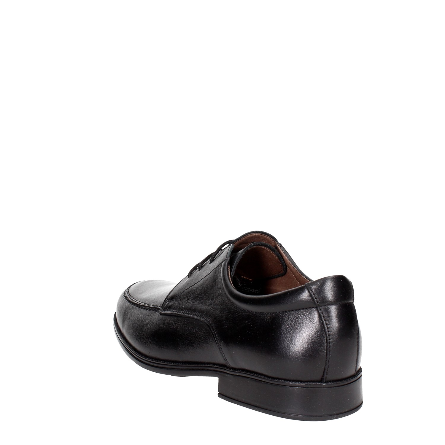 Comfort Schuhes Man  Man Schuhes Baerchi 3735 Fall/Winter 966c10