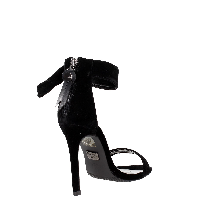 Sandal Damen Damen Damen Braccialini 4063 Herbst/Winter 43fc7c