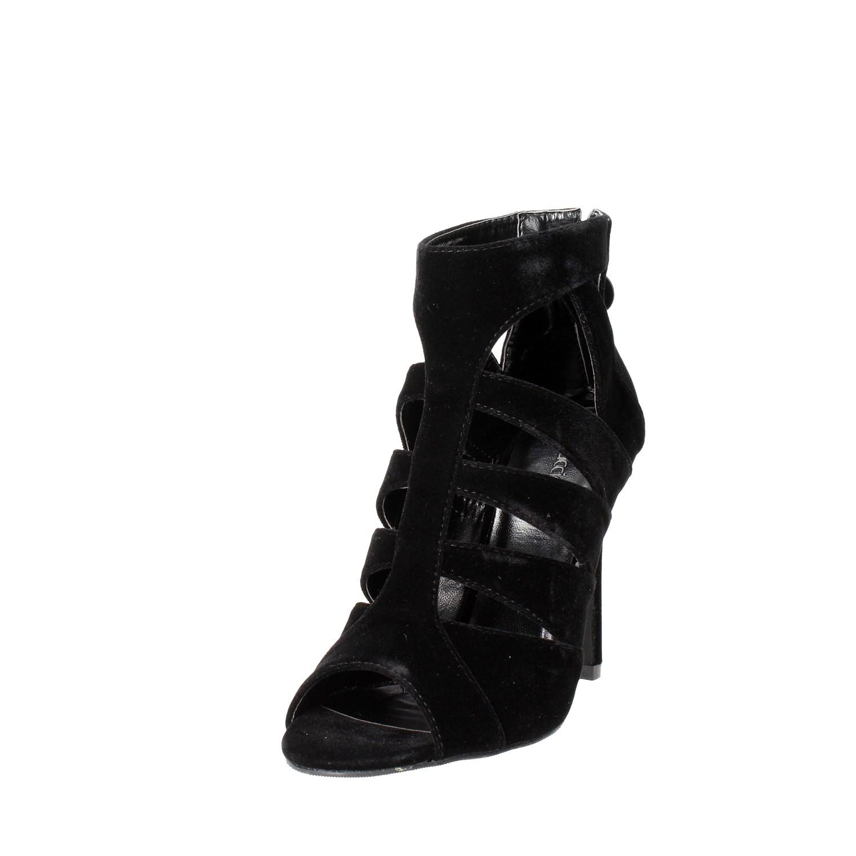 Sandale Damen Braccialini 4060 Herbst/Winter Herbst/Winter Herbst/Winter 268d33