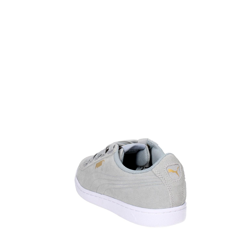 Niedrige Sneakers Damen Puma 01 364262 01 Puma Herbst/Winter 98b2bb
