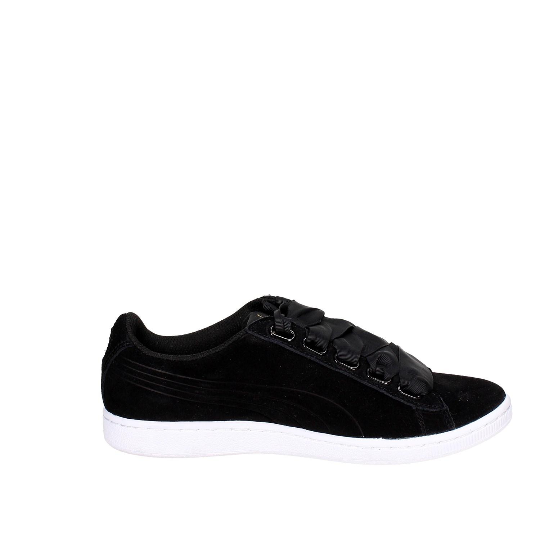 Sneakers Bassa Donna Puma 364262 02 Autunno/Inverno