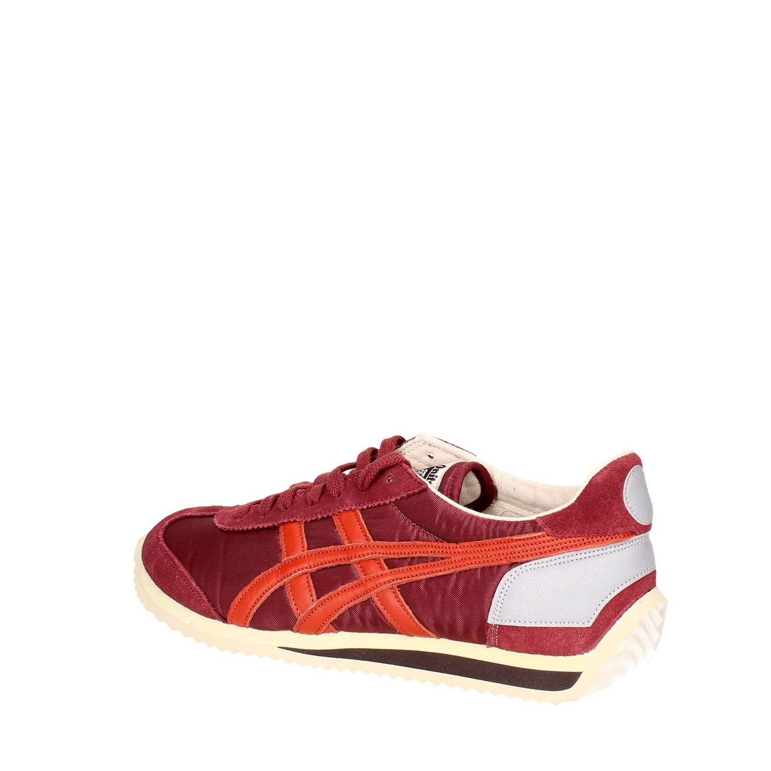 Niedrige Sneakers Damen Herbst/Winter Onitsuka Tiger D110N..2627 Herbst/Winter Damen 65db43
